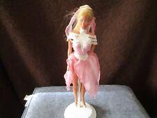 Barbie Puppe  - Phillipines 70 er