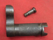 SKS Bayonet Handle w/ Screw - New Old Stock - Unissued