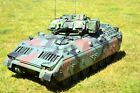 21st CENTURY TOY  ULTIMATE SOLDIER BRADLEY FIGHTING VEHICLE-1/6