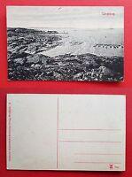 AK LANGEDRAG in Norwegen um 1930 Hafen     ( 21647