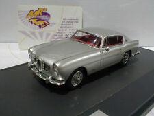 Matrix Modellautos, - LKWs & -Busse von Alfa Romeo im Maßstab 1:43
