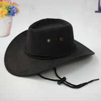 Western Vintage Beaded Hatband Stretch Multi Cowboy Rodeo Hat Band for Men Women