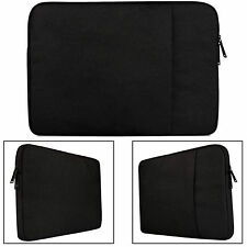 Laptop Case Bag for Apple MacBook Air MMGG2LL/A 13.3-Inch Laptop bag