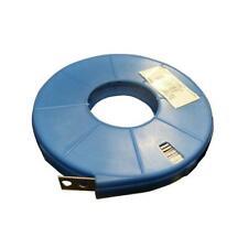 Quality Nastro Metallo Fermatubi Mm 17X0,8 M 10 8033266798253