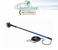 Scuotiolive elettrico/Scuoti olive elettrico/Abbacchiatore elettrico 12V