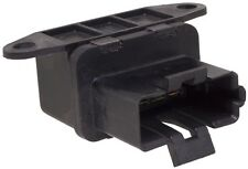 SMP/Standard Relay RY62 Fits BUICK, CADILLAC, CHEVROLET, OLDS & PONTIAC 1982-85