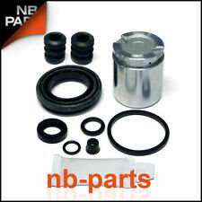 Kit réparation étrier frein+piston Ø42,8 AUDI 200 AR