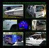 59cm DIY CUSTOM CAR WINDOW SIGN BOAT VINYL LETTERING marine grade decal stickers