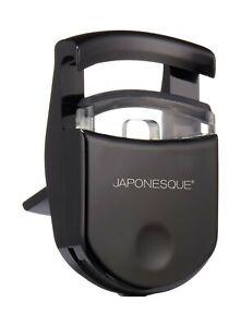 JAPONESQUE Go Curl Eyelash Curler Black