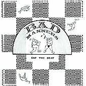 Bad Manners - Eat the Beat (2013)  CD  NEW/SEALED  SPEEDYPOST
