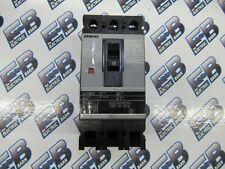 ITE / Siemens HED43B015, 3 POLE 15 AMP 480 Circuit Breaker- WARRANTY