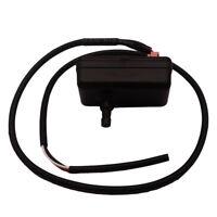 Aftermarket Universal Boost Sensor Replacement for Boost Gauge Sensor Sender