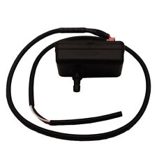 Sender/Sensor Unit for Electonic Boost Gauge fits Depo Defi Apexi 3 Wire