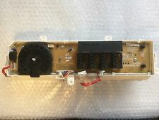 SAMSUNG WASHING MACHINE DISPLAY & POWER PCB DC92-01237F DC92-01236 DC92-01238J
