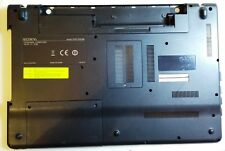 Sony Vaio VPCEF2E1E Bottom Case Cover with HDD/RAM Covers