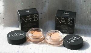 NARS Soft Matte Complete Concealer 6.2g Choose Shade