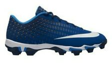 Nike Vapor Keystone Low blue size boys 2