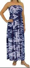 Rayon Machine Washable Regular Size Maxi Dresses for Women