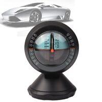 SUV Off-road Travl Accessories Inclinometer Four Wheel Drive 4X4 4WD Angle Level