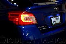 2015-2019 Subaru WRX/STI Tail as Turn Tail Light Turn Signal Module (pair)