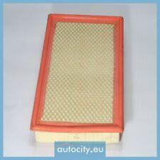 Purflux A1393 Air Filter/Filtre a air/Luchtfilter/Luftfilter