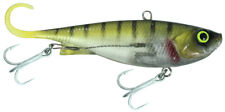 Zerek Fish Trap 65mm - Fishing Reels Rod Tackle Bait TF (7969)