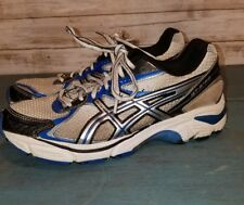 ASICS GT 2160 DUOMAX LADIES 6.5 RUNNING SHOES EUC