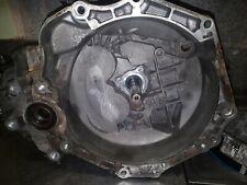 Vauxhall Astra H van 1.7 Cdti M32 Gearbox 6 speed £250
