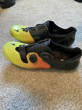 Specialized S-Works 6 Road Shoes 45