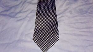 $250 NWT Tom Ford   100% SILK  Neck Tie Made in Italy