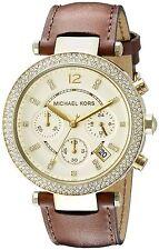 Michael Kors Parker MK2249 Wrist Watch for Women