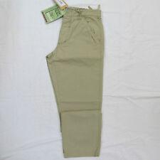NAPAPIJRI pantaloni uomo mod.SUY col.BEIGE tg.56 estate 2011