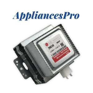 GE Microwave Magnetron WB26X32629 WB27X26081 WB27X10305 WB27X10876