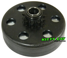 ARCTIC CAT KITTY CAT CENTRIFUGAL DRIVE CLUTCH 0302-086 CENTRIFICAL BRAND NEW!