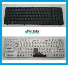 Teclado Español Hp Compaq Presario CQ61 G61 Spanish Keyboard MP-08A96E0-920