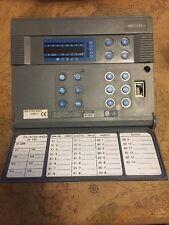 Johnson Controls Metasys DX9100 Controller DX-9100-8454