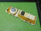 Washer Electronic Control Board EBR32268101 for LG photo
