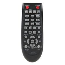 Replacement for Samsung HW-F450 HWF450 Soundbar Remote Control