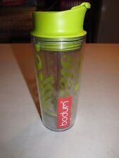 Bodum Personal Travel French Press * Make Taste Not Waste * FREE SHIPPING!!