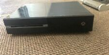 xbox one spares or repairs
