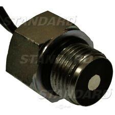Engine Camshaft Position Sensor Standard PC933