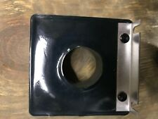 Electric Metering Corp 1535SB-400, Current Transformer 400:5A 600v