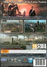 Total War Shogun 2: Fall of the Samurai (PC) (輸入版).