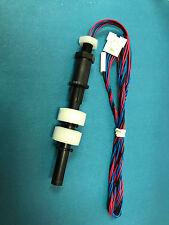 I021124-00 Noritsu OEM Float Switch Minilab Part New!