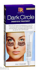 Daggett & Ramsdell Dark Circle under eye treatment cream fisk 1 oz.