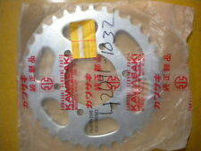 NOS Kawasaki OEM Rear Sprocket 35T 1977-1981 KZ1000 42041-1032