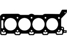 Payen Cylinder Head Gasket AC5260 - BRAND NEW - GENUINE - 5 YEAR WARRANTY
