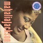 NEW Mahalia Jackson Live At Newport 1958 (Audio CD)