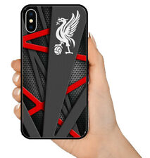 Liverpool Phone case cover For iphone 6 6S 7 8 Plus X XR XS MAX 11 Pro