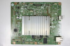 "SONY 32"" KDL-32EX40B 1-879-998-31 Digital Board Unit"